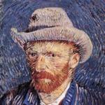 Vincent Art