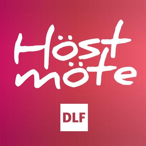 DLFs Höstmöte