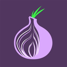 TOR Browser : Dark Onion Web