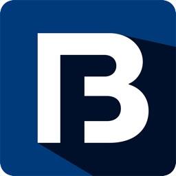 BankFolio - Budget & Expenses
