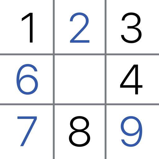 Sudoku.com - Sudoku Puzzle