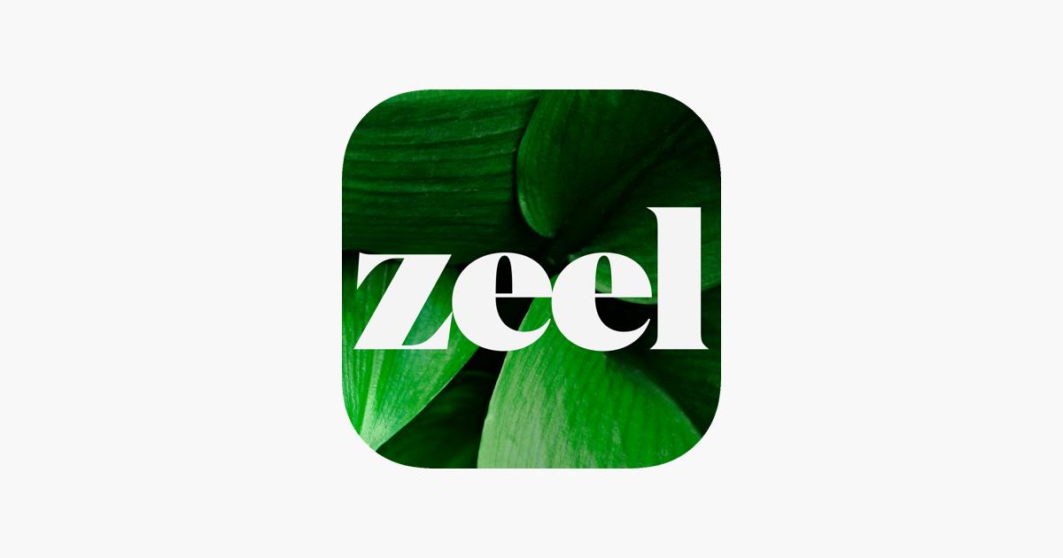 Endings zeel happy Massages Places