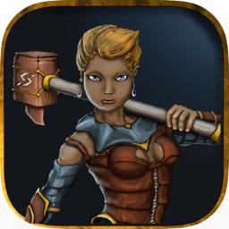 Heroes of Steel RPG