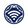 TRAVEL JAPAN Wi-Fi iphone and android app