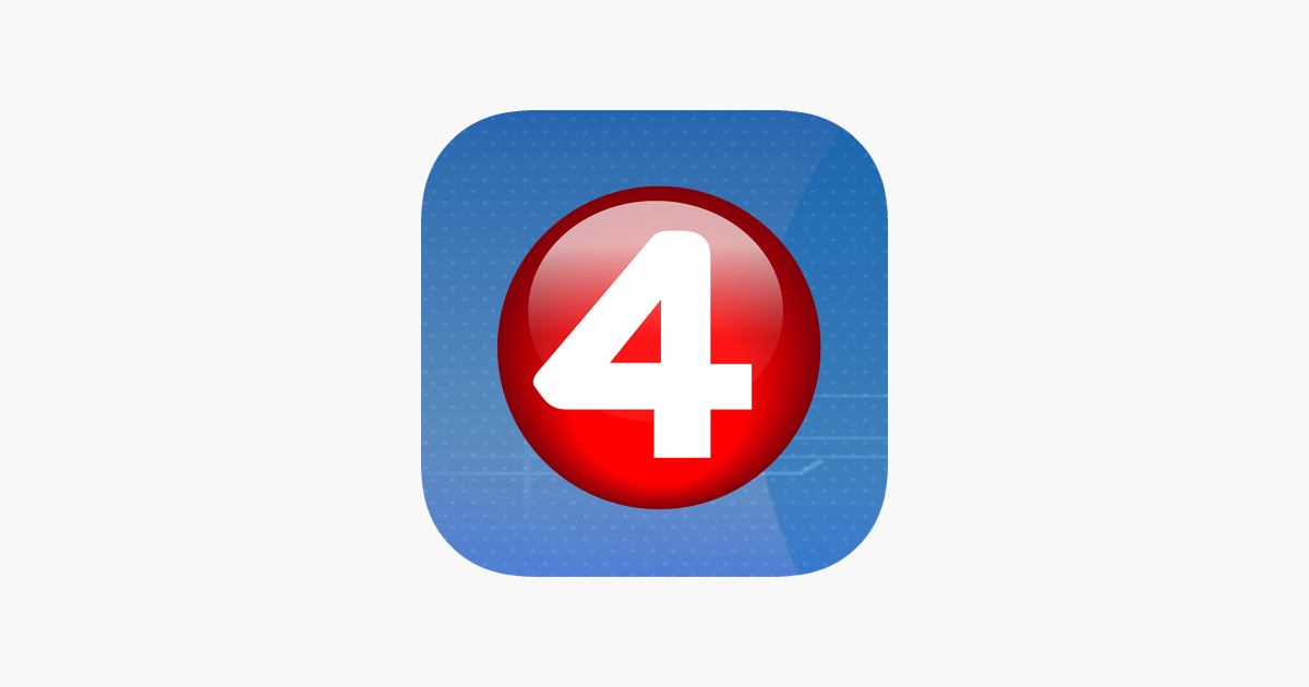 wivb news 4 buffalo on the app store. Black Bedroom Furniture Sets. Home Design Ideas