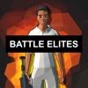 Battle Elites - iPhoneアプリ