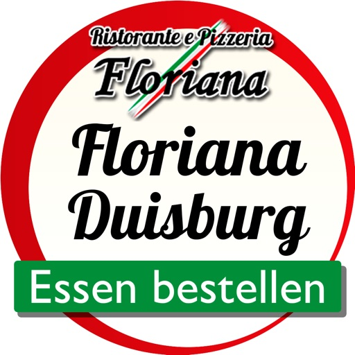 Pizzeria Floriana Duisburg