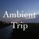 AmbientTrip icon