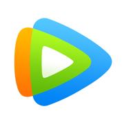 腾讯视频-时光少年全网独播