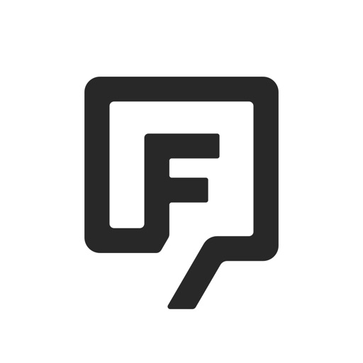 FACY(フェイシー)お得に早く街での買い物を楽しむアプリ