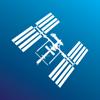 ISS Tracker Pro