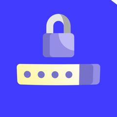 SecurityManager - SecureHelper