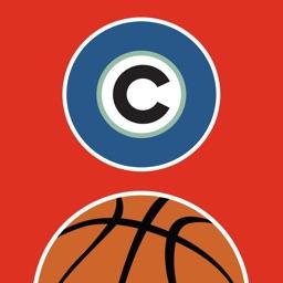 Buckeyes Basketball News