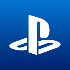 PlayStation Mobile Inc.