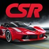 CSR Racing Reviews