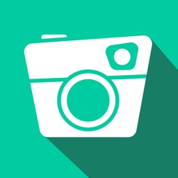 PhotoStats.io Track & Auto-Tag