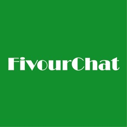 Fivour Chat