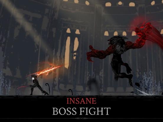 Shadow Hunter: Lost Worlds screenshot 13
