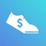 Cash for Steps pour pc