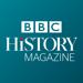 123.BBC History Magazine