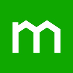 Domain Real Estate & Property
