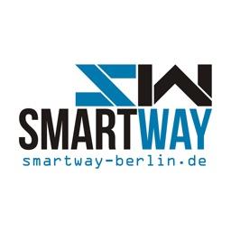 Smartway-Berlin