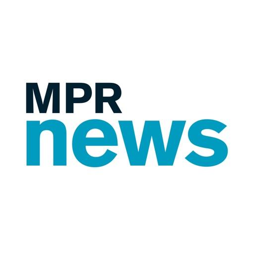 MPR News