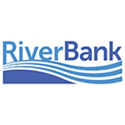 Riverbank Mobile Banking