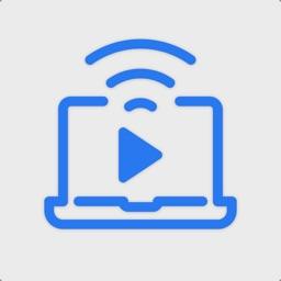 File Explorer for Mac