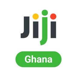 Jiji Ghana