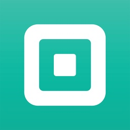 Square - Retail Point of Sale