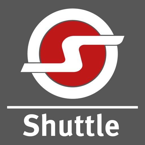 S-Shuttle