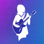 Coach Guitar: Игра на гитаре на пк