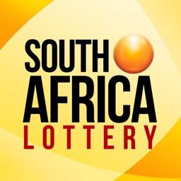 SA Lottery Results