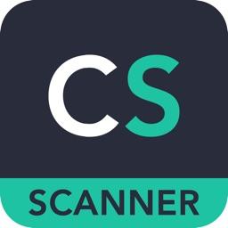 CamScanner - PDF Scanner Doc