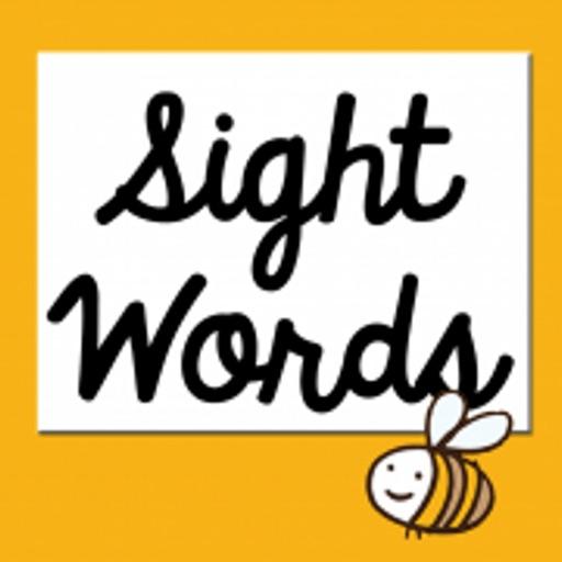 Sight Words Games & Activities