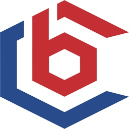 BankChannels - IFA