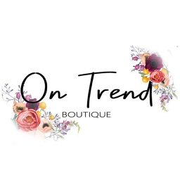 On Trend Boutique