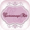 カルトナージュ等ハンドメイド材料 |CartonnageAr