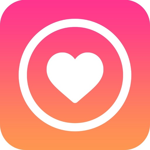 Youwibe - Dating App