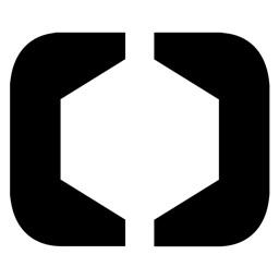 vdWinkel e-Commerce