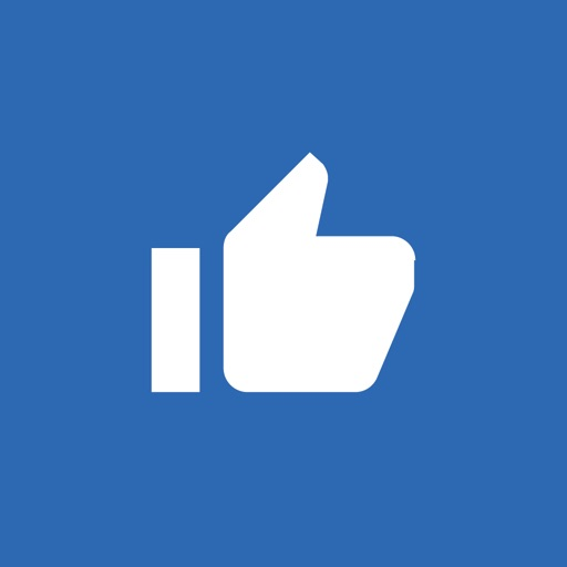 Likes - Likes for Facebook