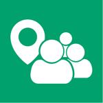 Arval Mobility App pour pc