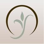 Bliss YogaSpa icon