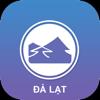 Dalat Guide by inVietnam
