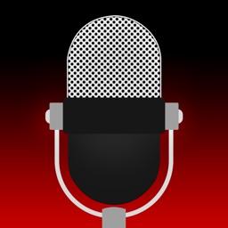 Voice Recorder Lite: Record HD