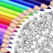 Colorfy : 成人用乐趣填色书