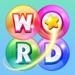 Star of Words - Word Stack Hack Online Generator