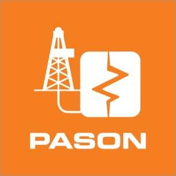 Pason Live