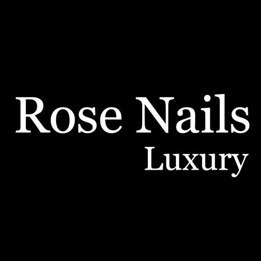 Rose Nails & Beauty ltd